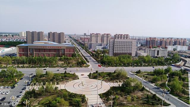内蒙古通辽市科尔沁左翼中旗保康镇到辽宁省沈阳市昌图县有多少公里自驾车用多少时间