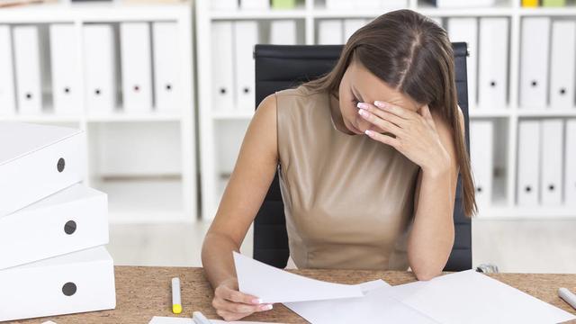 领导要求写一份各员工最近的工作状态表现怎么写