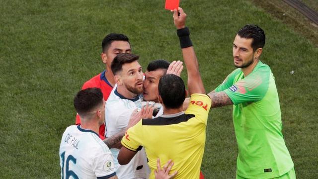 梅西国家队处子秀_王者荣耀世冠杯总决赛