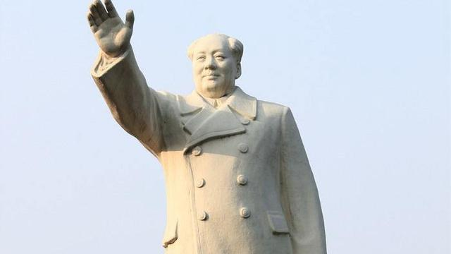 毛泽东的全部名言诗词