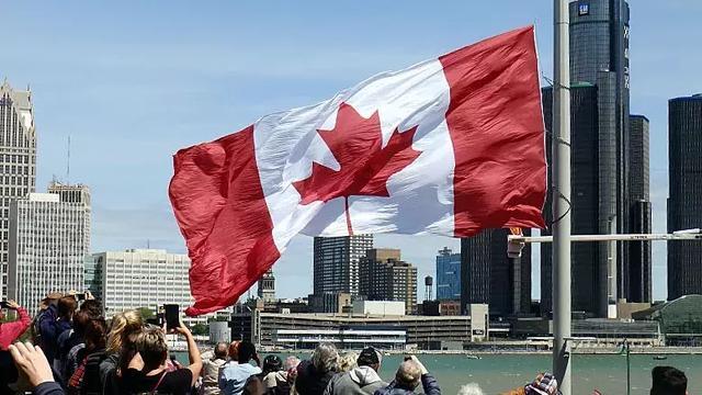 请问加拿大温哥华哪里有西联汇款请提供一下正确的位置谢谢