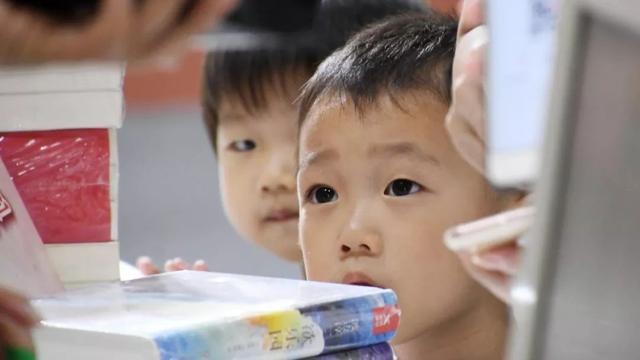 请问广州那里可以买到术数类的书籍
