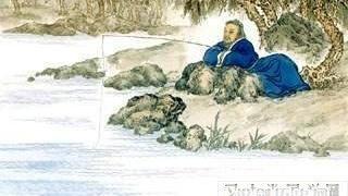 描写大自然声音的古诗词 关于大自然声音的诗句