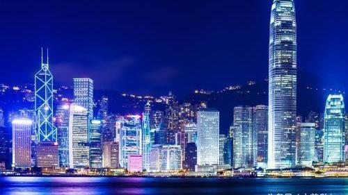 有关台湾香港澳门的历史资料和民间传说简单一点50字以下