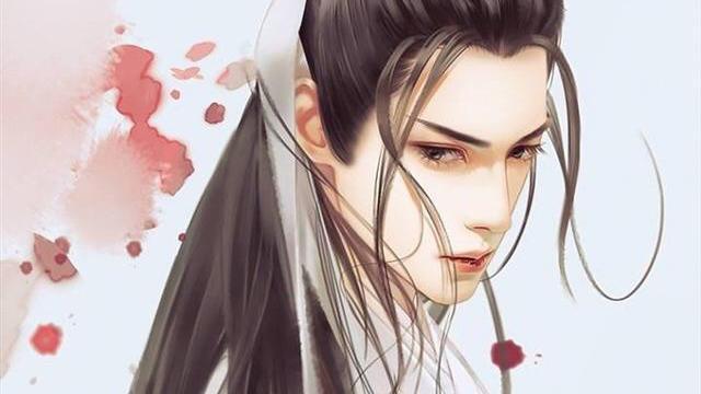 诗经名句女孩取名请各位从《诗经》里面帮着取几个女孩名字啊,姓黄,缺金,不胜感激!