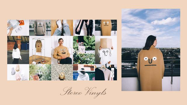 韩国服装品牌line是个怎么样的品牌在韩国当地出名吗