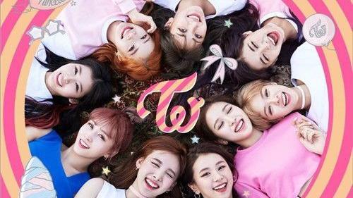 谁能介绍一下韩国WonderfulGirls的五个成员