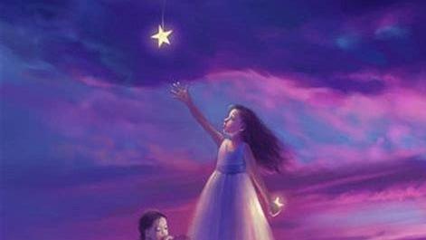 关于月亮的传说故事_有关星空的故事 关于星空简短的小故事-天际分享网