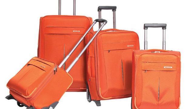 行李箱长宽高加在一起158cm左右是多大的尺寸