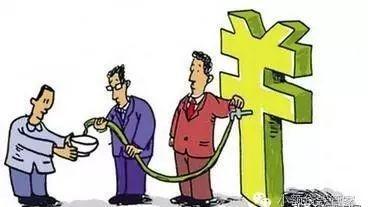 农村小额贷款需要什么条件啊怎么样才能代到