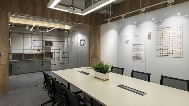 怎么改善你办公环境的风水来助你事业提升