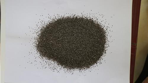 铁粉的分类与用途