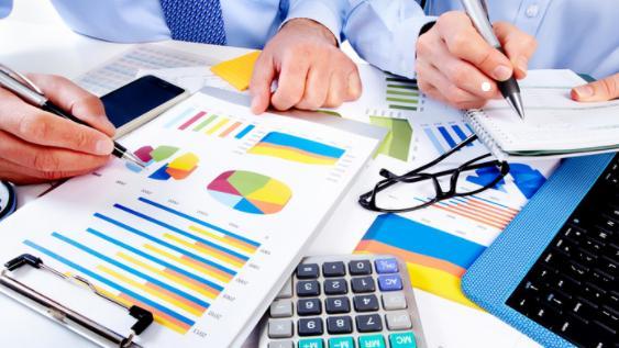 税法规定中哪些收入属于不征税收入