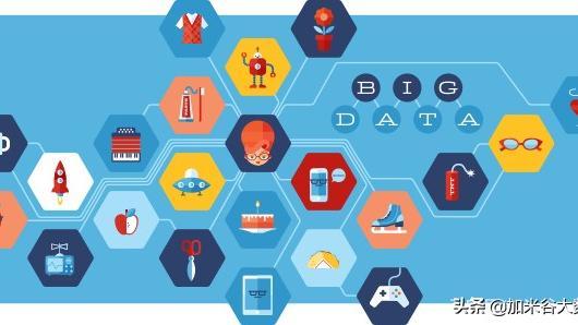 大数据和人工智能那个好学学那个比较好就业呢