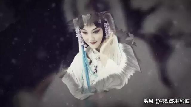 中国戏曲的亚博体育vip入口