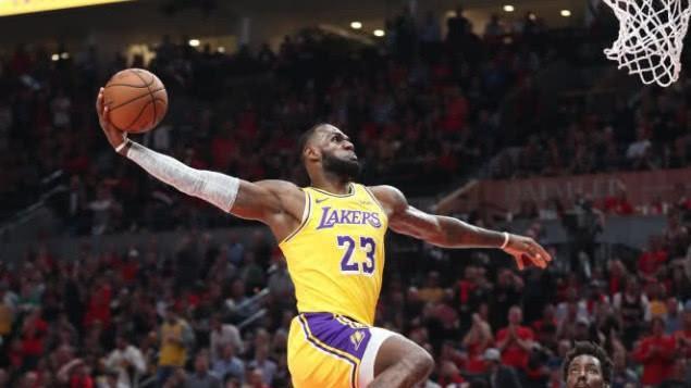 NBA亚博体育vip入口五项数据第一名都是谁