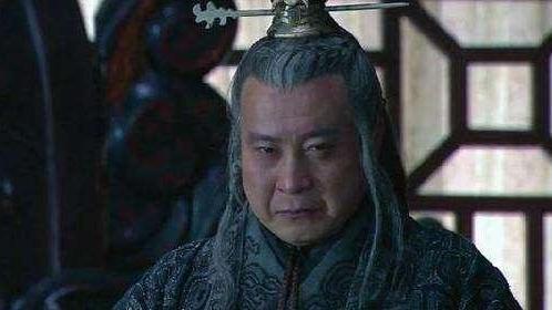 电视剧中武功最高的十大太监排名