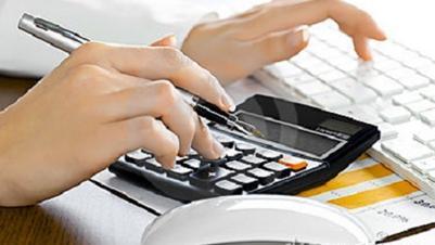 子公司破产清算母公司合并报表应怎么处理?