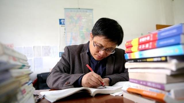 小学教师的工作实绩包括哪些方面