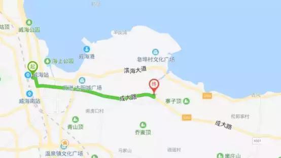 宁波滨海新城建设投资有限公司怎么样