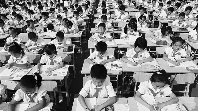 网上中国书法培训教程298元一套那些买了请告诉效果怎么样.