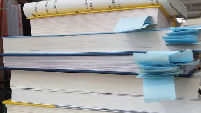 关于童心的作文要写成年人的以记叙描写为主要有主旨句600字左右急求要快