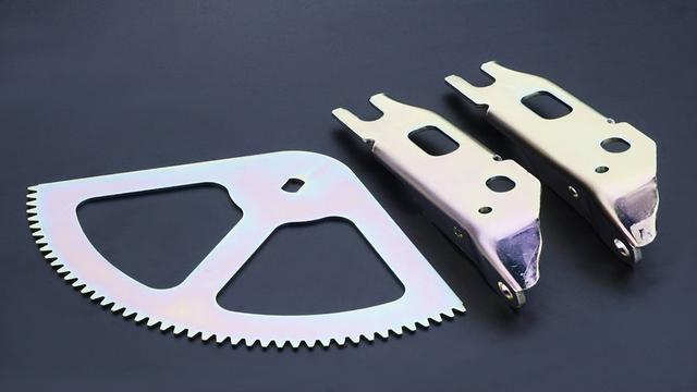 对钢铁的腐蚀是酸性更厉害还是碱性更厉害