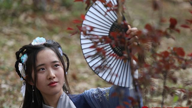 花朝节的传统风俗 花朝节风俗