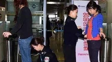 北京到鹤壁的汽车在哪上车时刻表