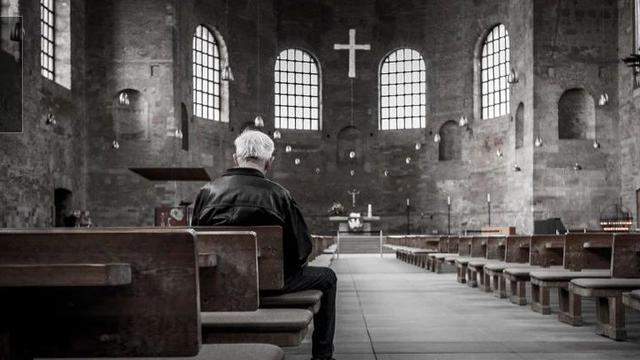卢梭《忏悔录》的主要内容是什么?