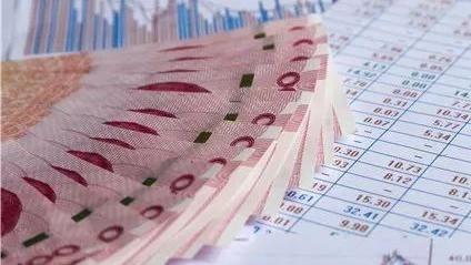2014年安徽省平均人均收入是多少