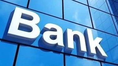 2017年融资吧信用贷款利率是多少