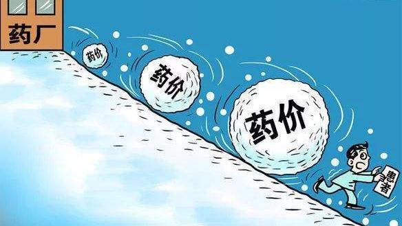 目前中国的行业干什么最挣钱投资小利润大