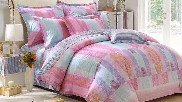 北京家纺公司有哪些家纺公司推荐