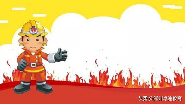 消防水泵结合器的作用