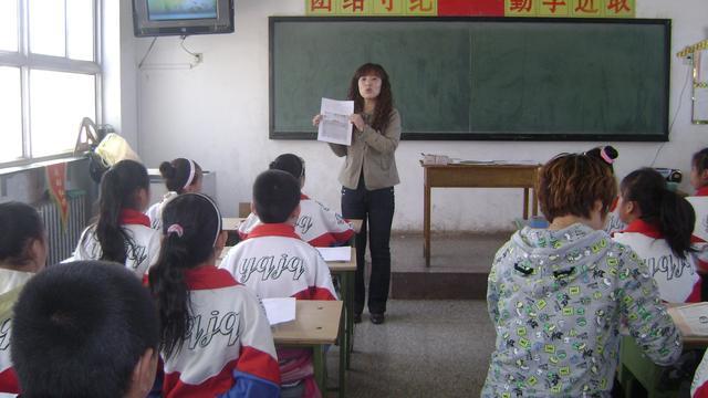中师是初中毕业就可以直接学习考老师的我知道但中师具体到哪些学
