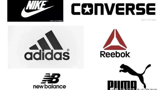 有哪些比较潮流时尚的服装名牌