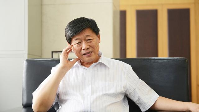 山东省最大的企业是请介绍一下企业具体情况