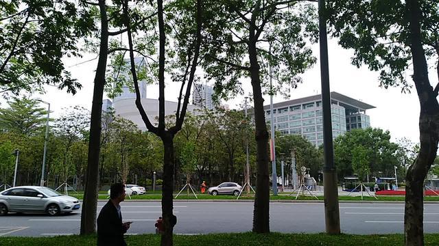 深圳哪有看风水的地理家我要有人看过说好的