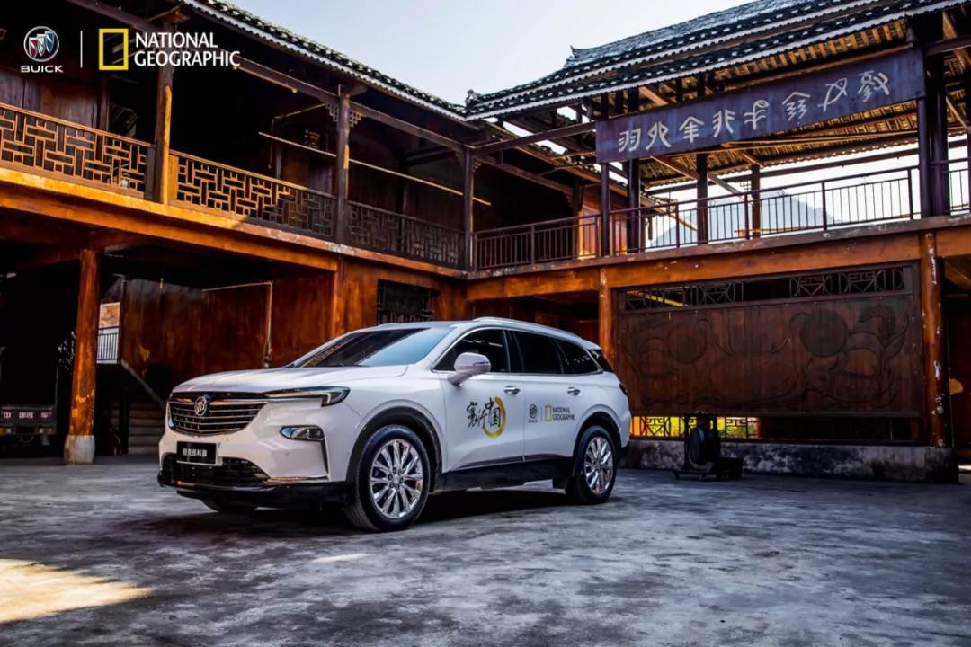 """黔东南:藏在中国西南内陆的一座""""鱼米水乡"""""""