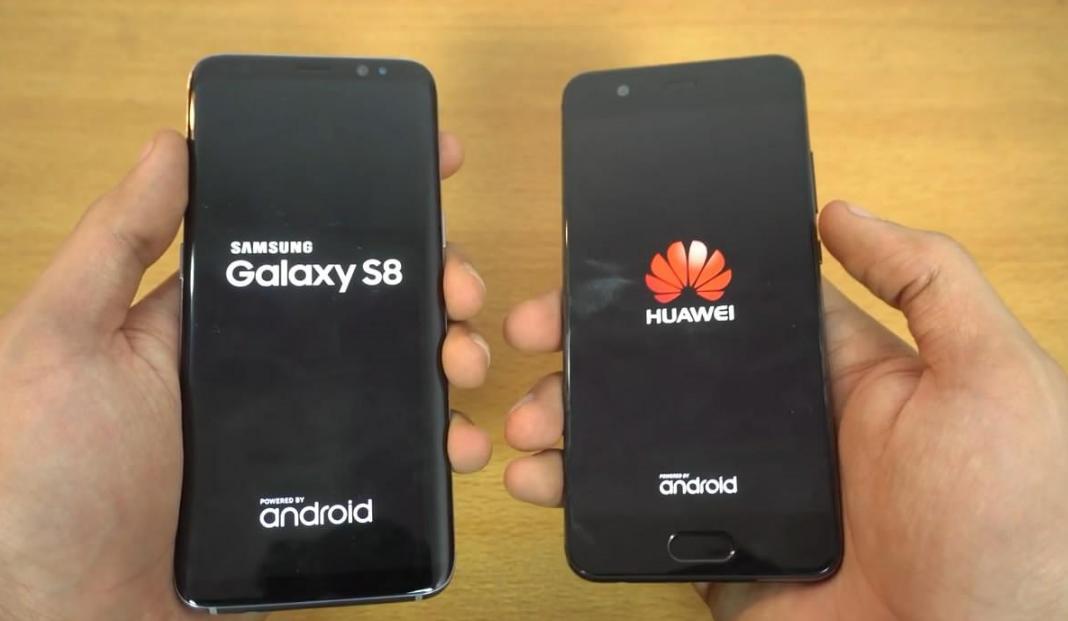 继华为、三星以后,又一国产厂商突起,手机拍照三巨子正式确认