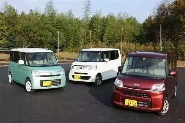 完美解决停车难问题,日本设计的停车场值得我