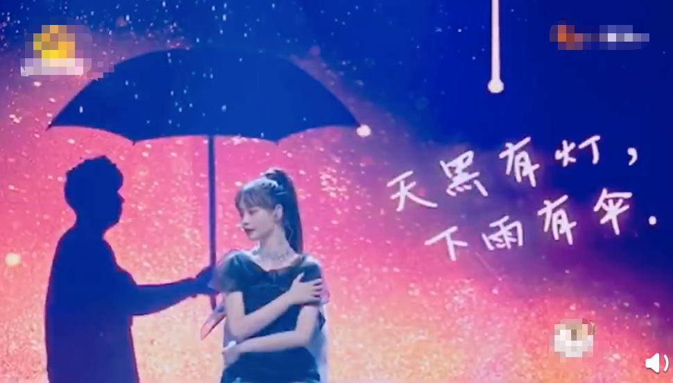 杜海涛父母看房被偶遇,每平均价1万4,疑为儿子和梦辰备婚房?