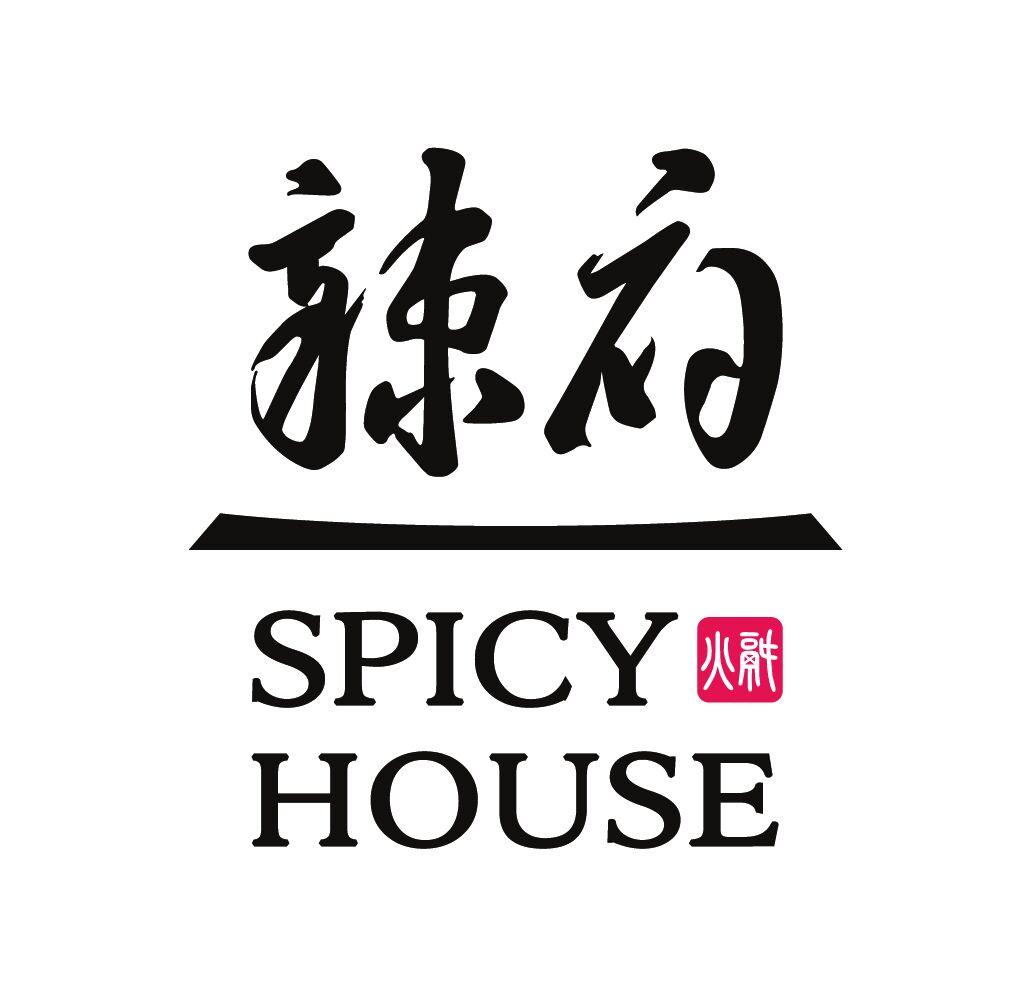 辣府上海陆家嘴店10月10日正式开业,遥望东方明珠吃火锅