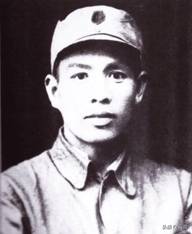 三年抗美援朝,26个军长政委来自江西,泥腿子打败西点高材生