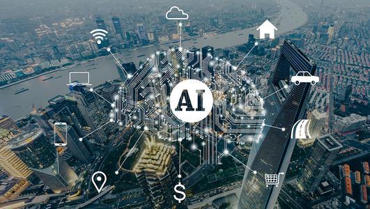 为什么说难实现AI的极致算法?依图
