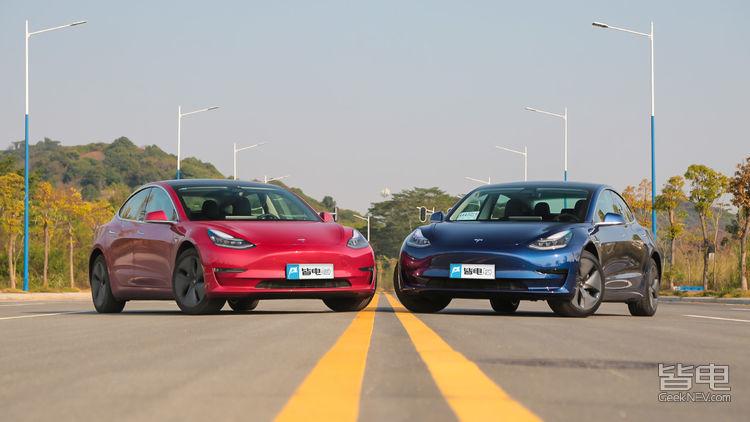 8月新能源车销量排行榜出炉:猜得到第一,猜不到第二