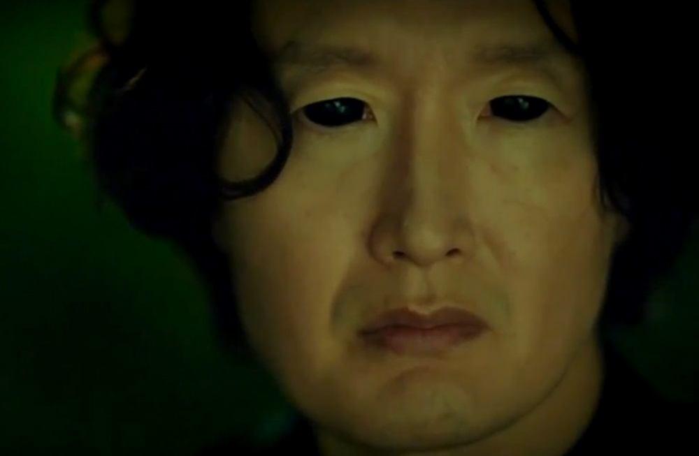 《恶之花》最暖杀人嫌疑犯?李准基超强演技引热议