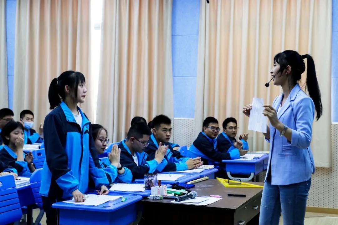 """揭秘:神奇课堂(六)——""""三三一""""教学设计之教学流程"""