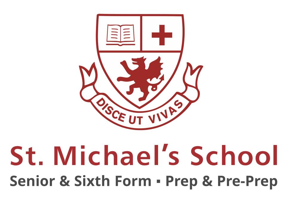 """博实乐旗下圣迈克尔学校荣获""""威尔士十年间最佳私立学校"""""""